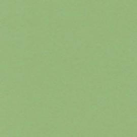 Пластик ARPA 0214 PIXEL