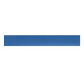 Крайка ДС ПВХ 21*0,45 мм голуба