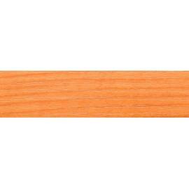Крайка ДС ПВХ 21*0,45 мм вишня
