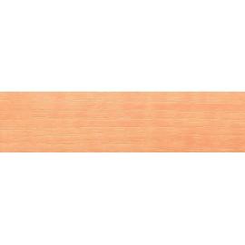 Крайка Kromag ПВХ 14.02 Груша світла 22*0,6