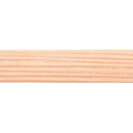 Крайка Kromag ПВХ 15.03 Дуб родос світлий 22*0,6