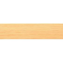Крайка Kromag ПВХ 15.05 Дуб хелена 22*0,6