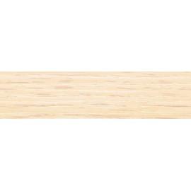 Крайка Kromag ПВХ 15.13 Дуб шамоні світлий 22*0,6