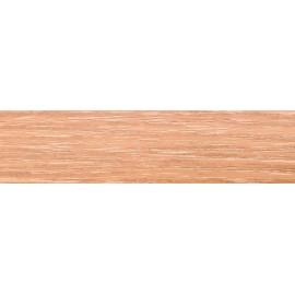 Крайка Kromag ПВХ 15.15 Дуб шамоні темний 22*0,6