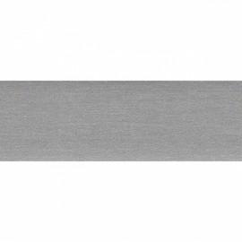 Крайка Rehau 21*1 металік структурний