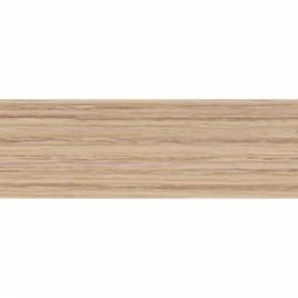 Крайка Rehau 22*0,45 зебрано пісочний