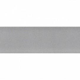 Крайка Rehau 22*0,45 металік