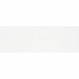 Крайка Rehau 22*1 біла структурна
