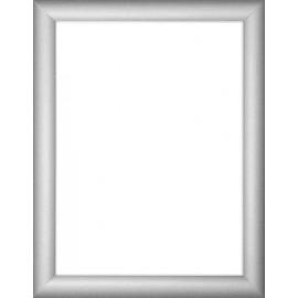 Алюмінієва рамка С профіль