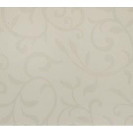 Luxeform Грація Ваніль WS211