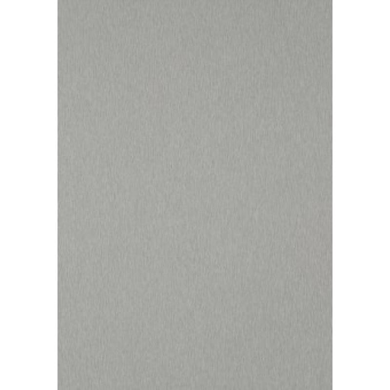 Стільниця Fundermax Brushed Aluminium 0328 FH 4100*600 12мм