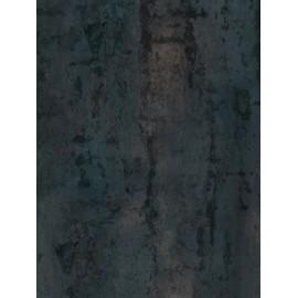 Стільниця Fundermax Blues 0386 NN 4100*600 12мм