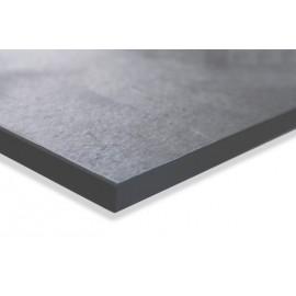 Стільниця Fundermax Birch Grey 0741 SX 4100*600 12мм