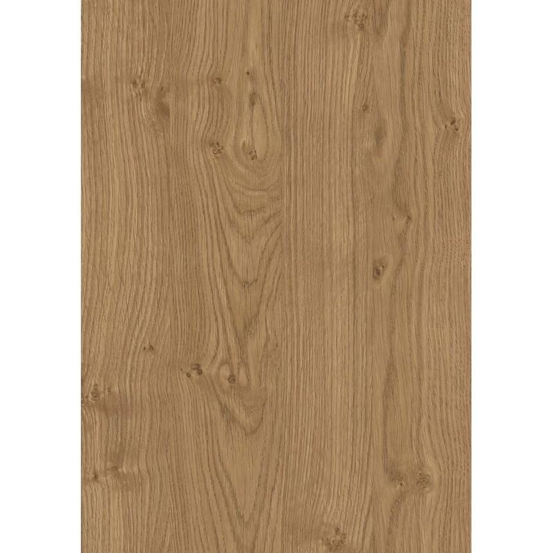 Стільниця Fundermax Cognac Oak 0920 FH 4100*600 12мм