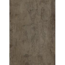 Стільниця Fundermax Aristo 0540 FH 4100*600 12мм