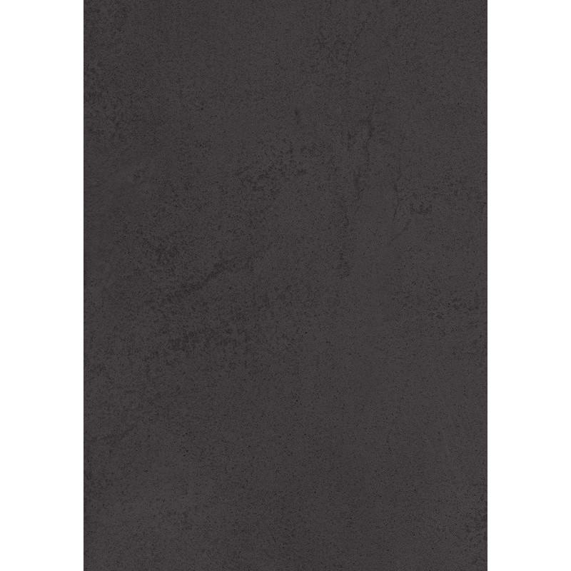 Стільниця Fundermax Kara 0566 FH 4100*600 12мм