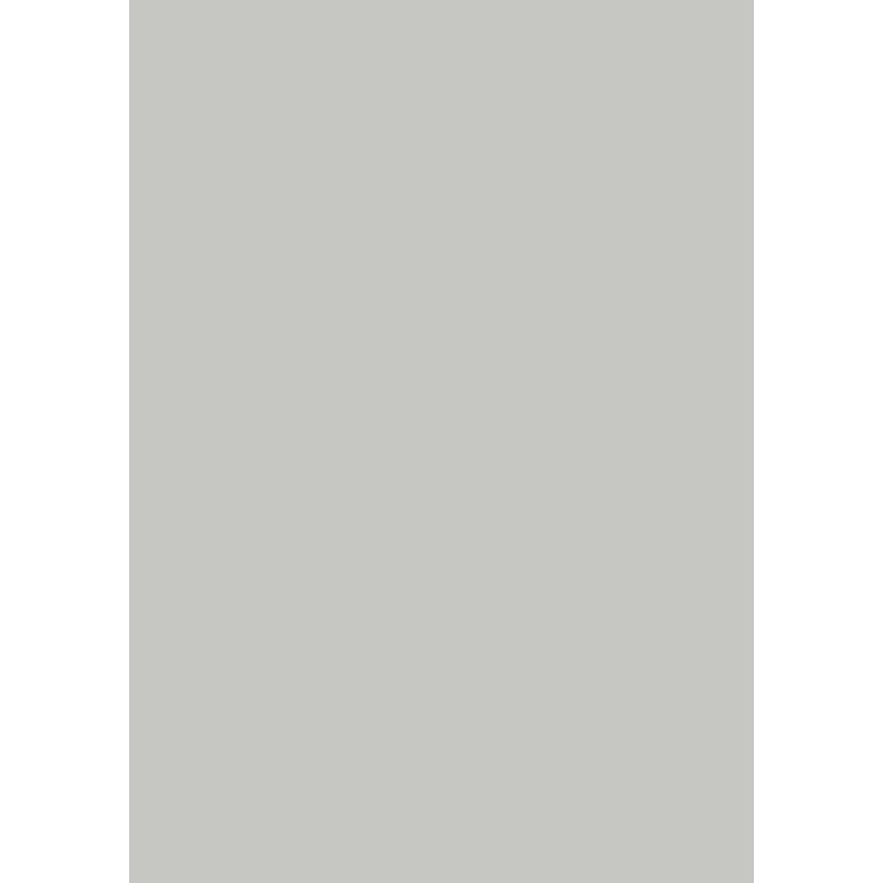 Стільниця Fundermax Pastel Grey 0074 FH 4100*600 12мм