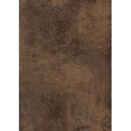 Стільниця Fundermax Patina Bronze 0794 NN 4100*600 12мм
