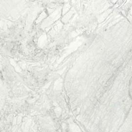 Luxeform Альпійський мармур S968