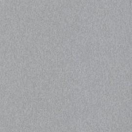 Luxeform Алюміній L2004