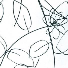 Luxeform Амелі L417