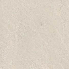 Luxeform Білий камінь S967