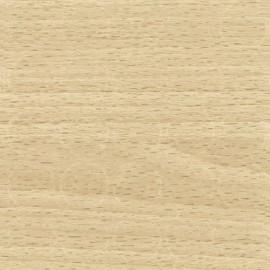 Заглушка самоклеюча на конфірмат Горіх Пацифік 14мм